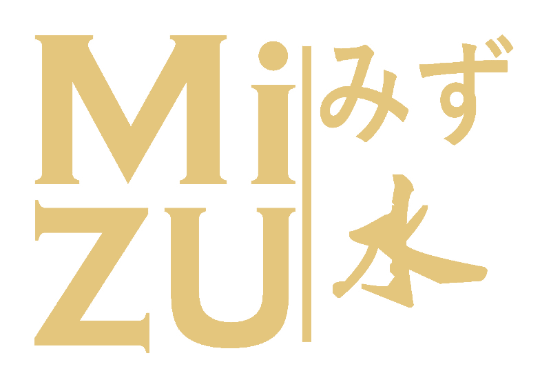 Restaurant Mizu